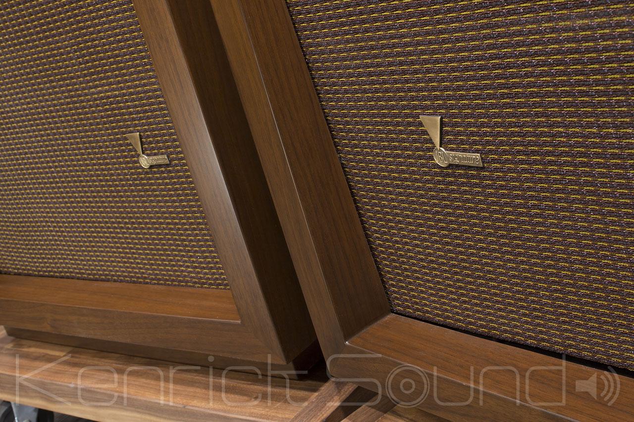harkness-2-6a.jpg